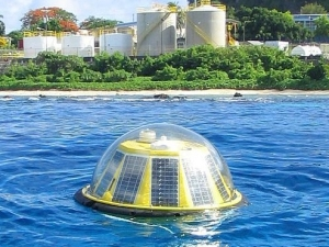 axys-current-and-wave-buoy-e1530009402871.jpg