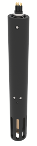 Fluidion DeepWater pH