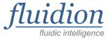 fluidion_transparent