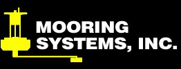 Mooring Systems Inc