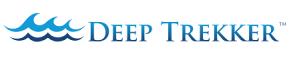 page-3-deep-trekker-logo