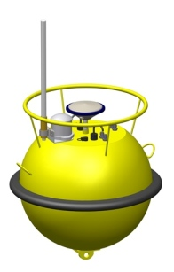 TRIAXYS-Mini-Buoy.jpg
