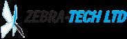ZebraTech
