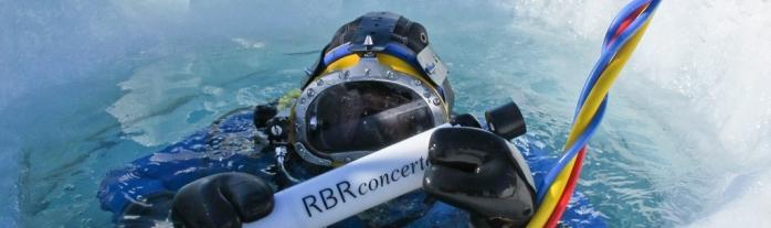 diver-screen.jpg
