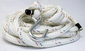 Lifting Rope & Rope