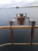 WaveGuide5 Onboard
