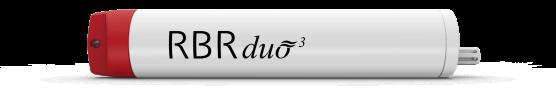 rbrduoc2b3-t-d-1.png