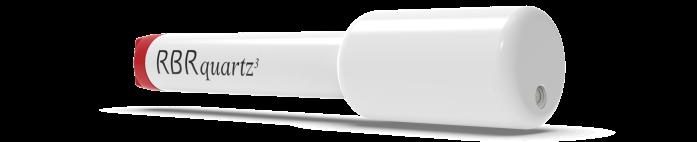 rbrquartzc2b3-q-4.png