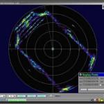TriTech Micron Sonar