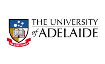 Uni Adelaide