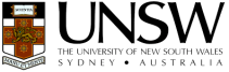 Uni of NSW