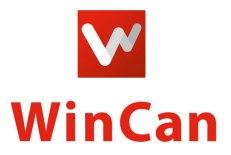 WinCan Software
